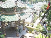 374.Tempelcomplex