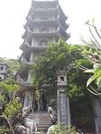 373.Tempelcomplex