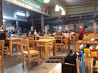 402. Restaurant