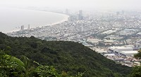 400.Uitzicht op Danang
