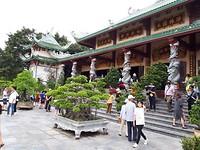 397.Tempel