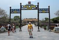 425.Zef ingang citadel