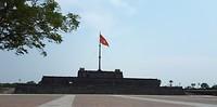 423.Monument Citadel