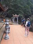 452.Linh Cok Pagoda
