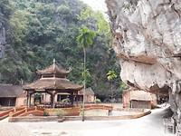 473.Lang Viet Co