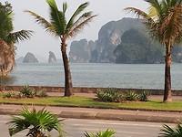 521.Ha long Bay