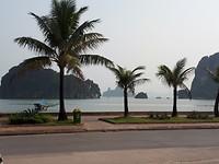 533.Halong Bay