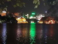 600.hanoi by night