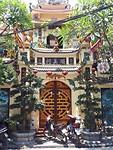 B689.tempel