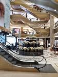 637.mall