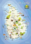 Sri Lanka!