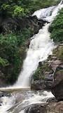 Raawana watervallen