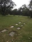 Pinnaroo Valley Memorial Park