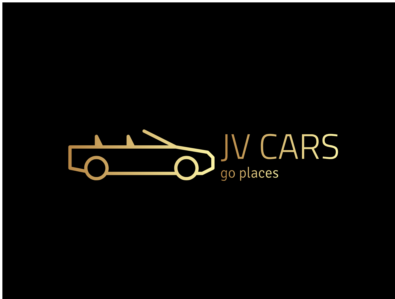 JV Car Rental - Monthly Weekly Car Rentals Services