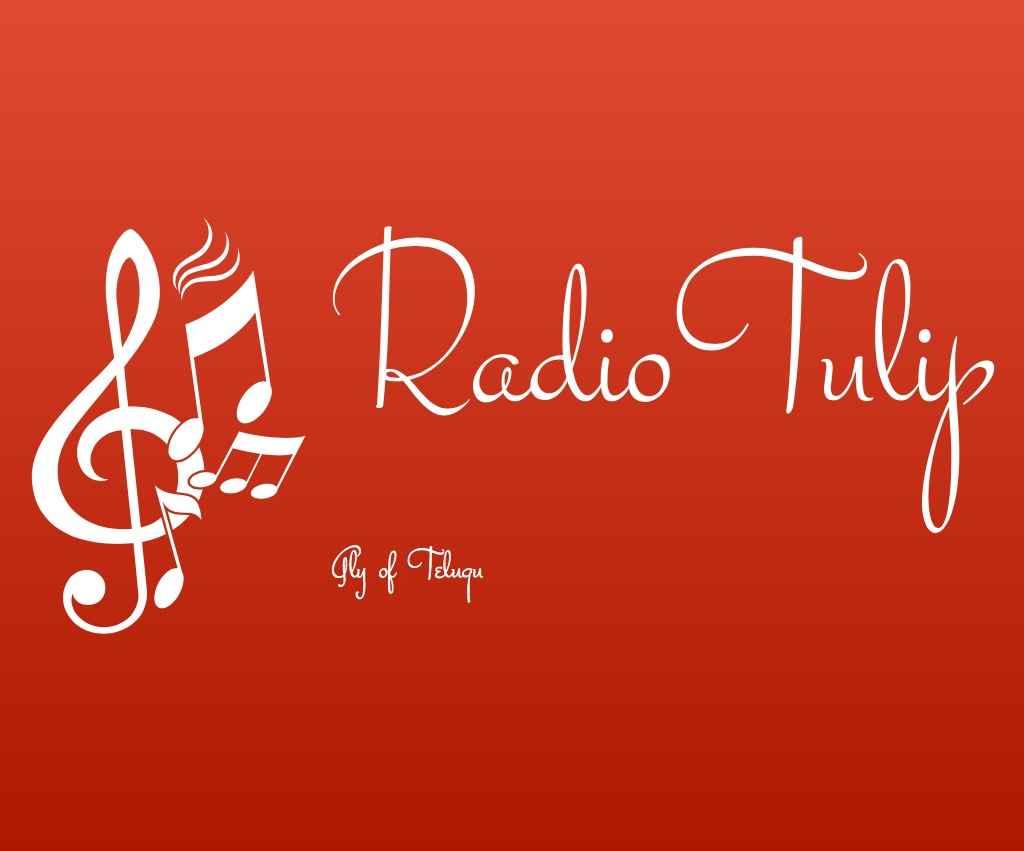 RadioTulip