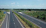 Highway facing plots for sale in smart city vizag with 75% loan facility