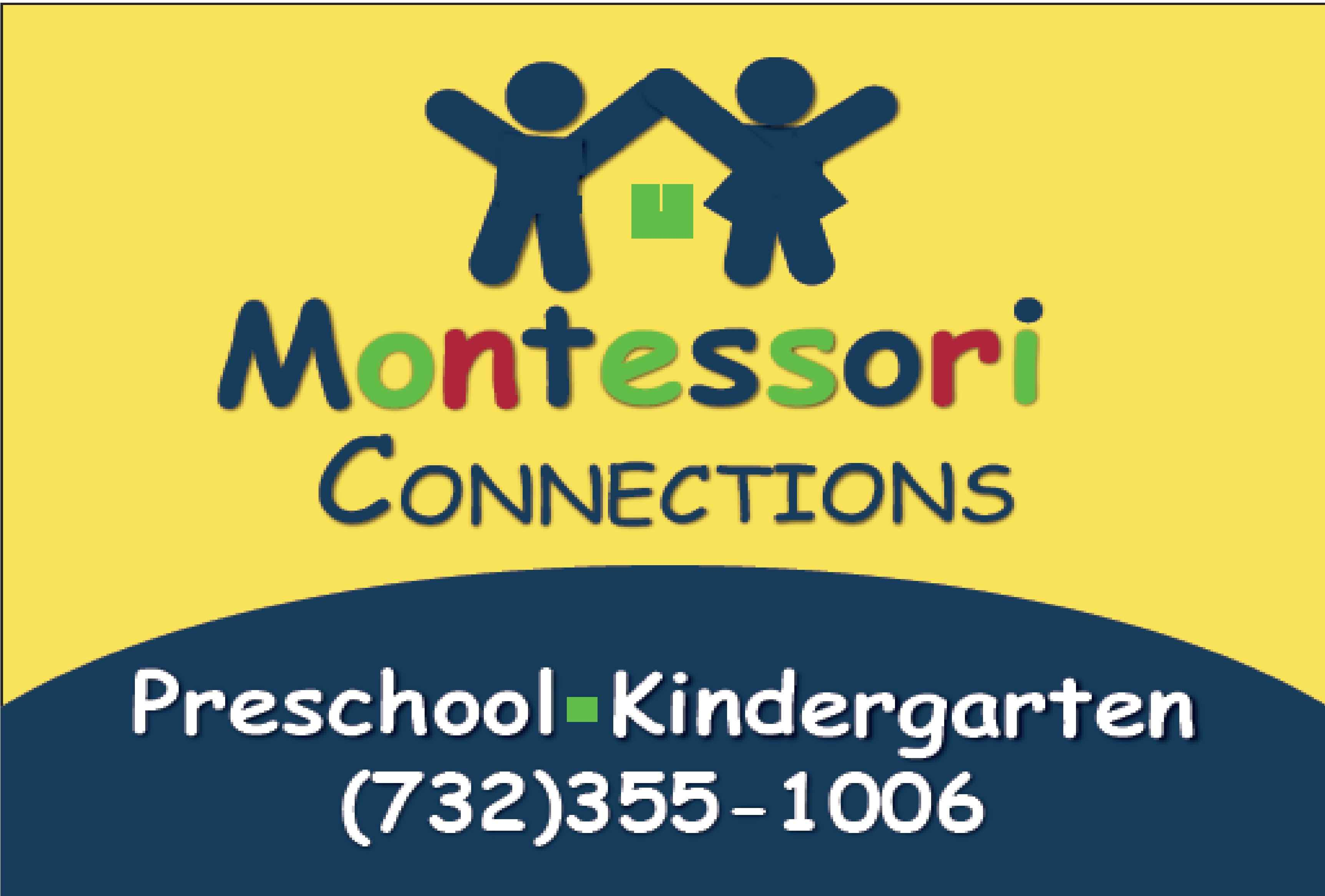 Montessori Connections