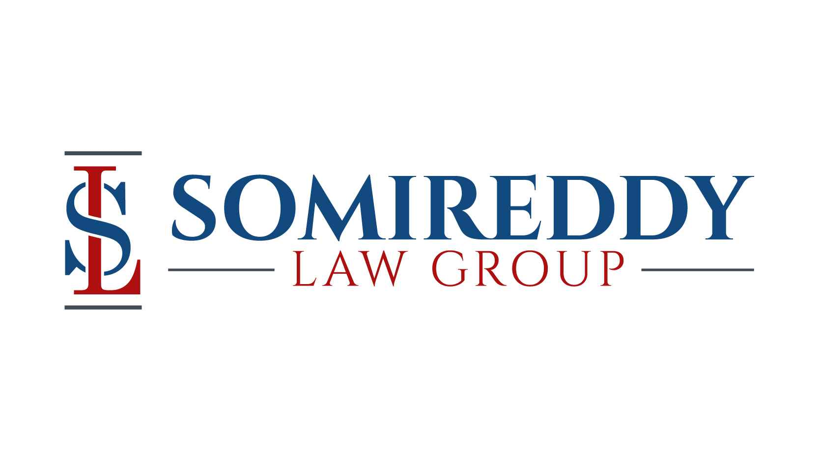 SOMIREDDY LAW GROUP (SLG) @ VA