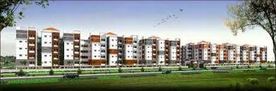 Investment opportunity in capital city andhra pradesh