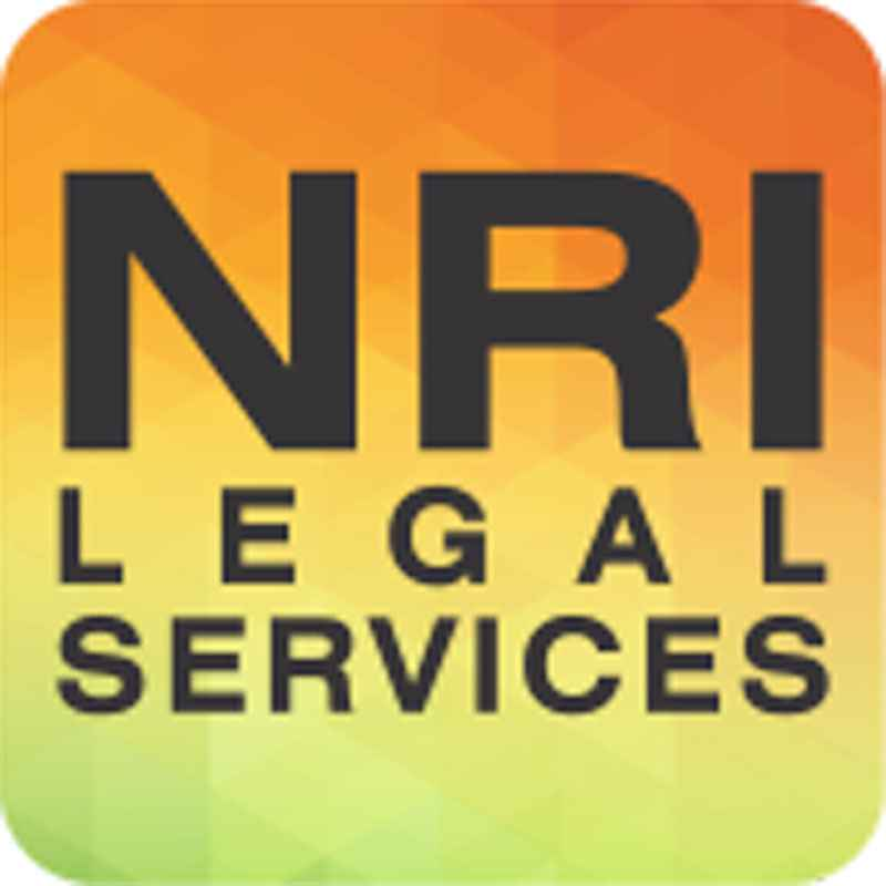 Real Estate Management Law Firm in India - Nri Legal Services