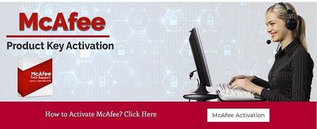 how to download mcafee from mcafee.com/activate?