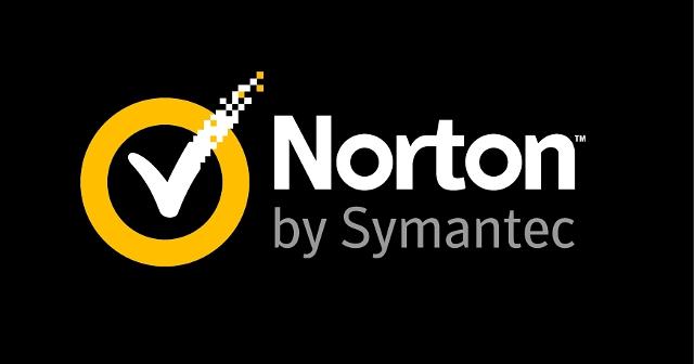 Norton setup guidelines and its download & installation help desk