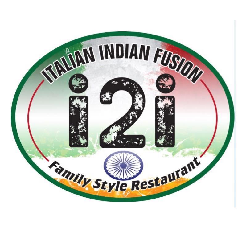 I2I Italian to Indian Fusion
