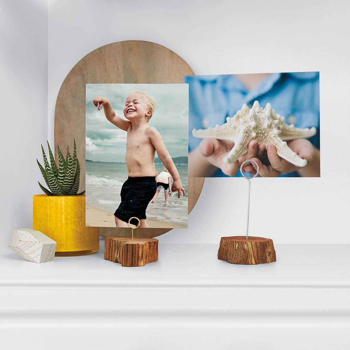 FREE Snapfish: 10-Count 4x6-inch Photo Prints for FREE