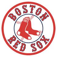Buy Boston Red Sox Apparel, Gear, Hat, Merchandise