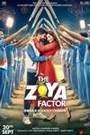 The Zoya Factory