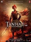 Tanhaji The Unsung Warrior