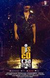 Disco Raja