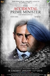 Accidental Prime Minister (Hindi) The