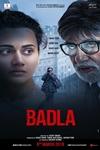 Badla - (Hindi)