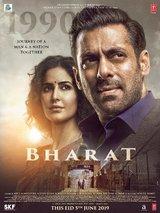 Bharat (Hindi)