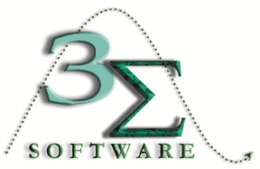 Three Sigma Software Incorporated