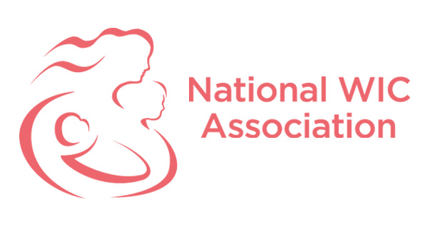 faq frequently asked questions national wic association