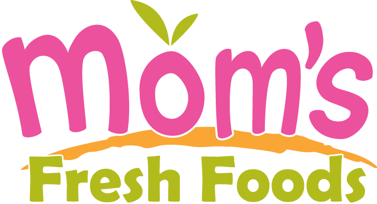 Mom's Fresh Foods