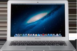 Wholesale Apple Laptops