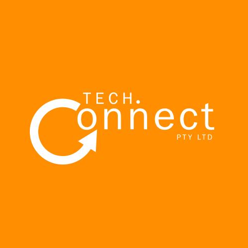 TechcConnect