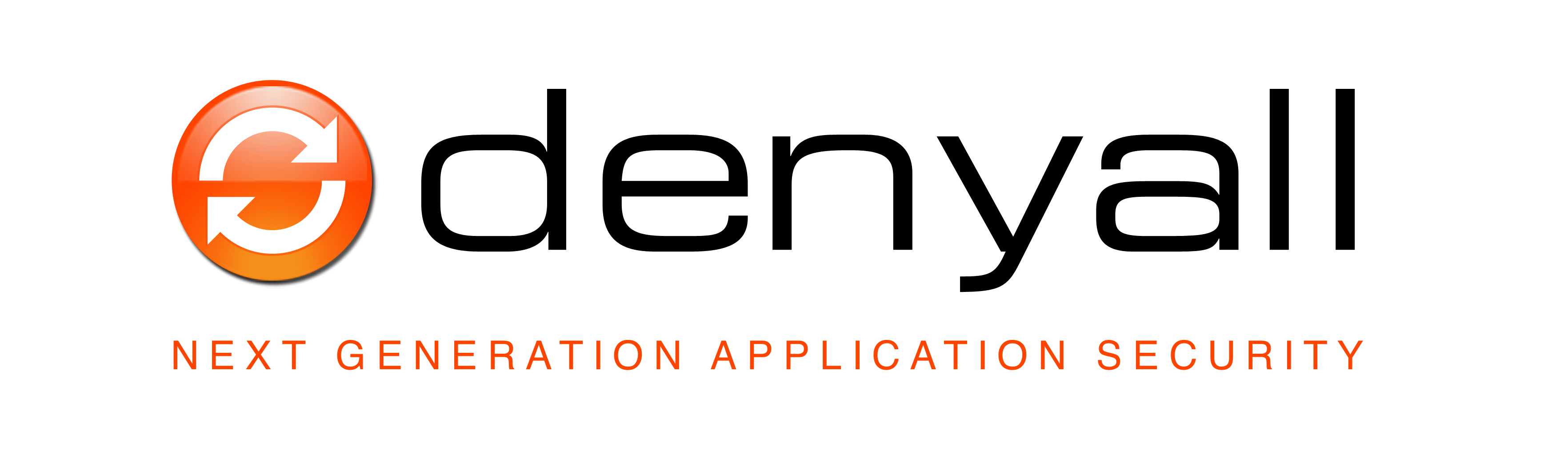 amazon logo transparent background. about denyall amazon logo transparent background