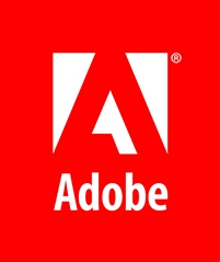 AWS Marketplace: Adobe Systems, Inc