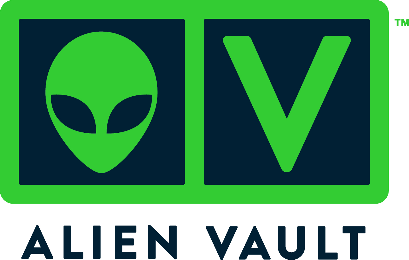 about alienvault