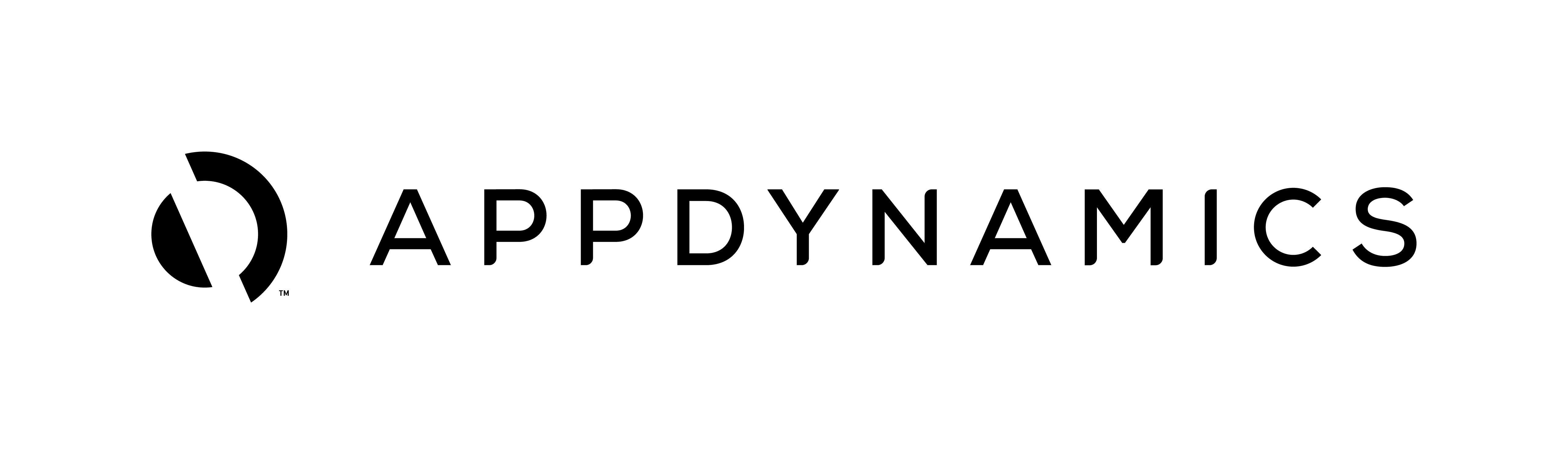 about appdynamics