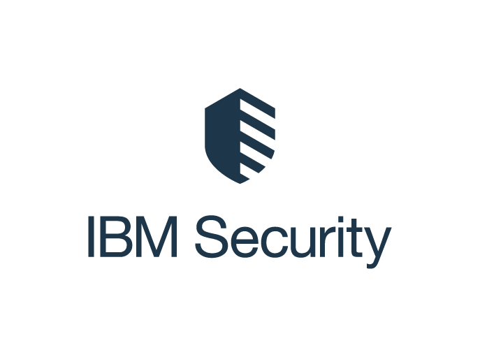 AWS Marketplace: IBM Security