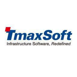 Aws Marketplace Tmaxsoft