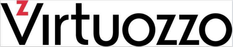 AWS Marketplace: Virtuozzo