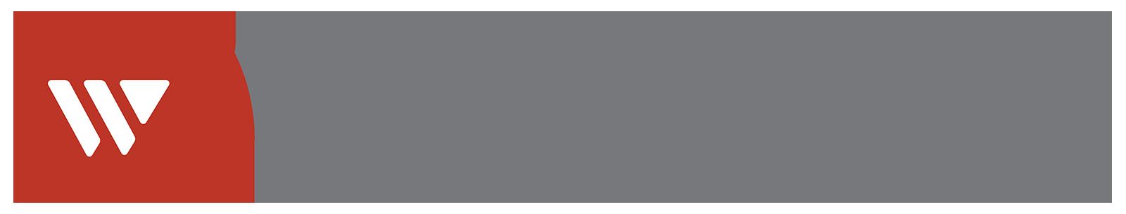 Widen logo