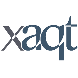 Aws Marketplace Xaqt