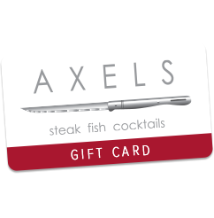 giftcards-copy